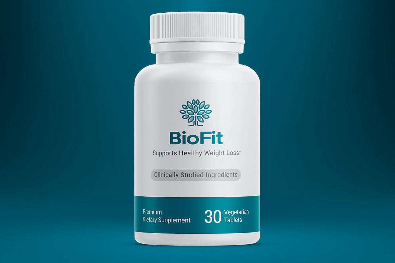 The Great Health Benefits Of Biofit