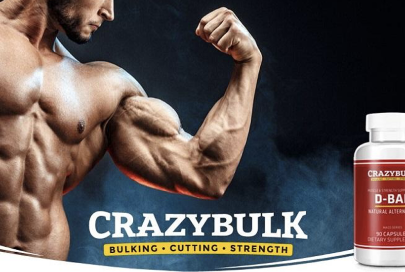 Muscle Building Supplements – The Right Way to Use Them